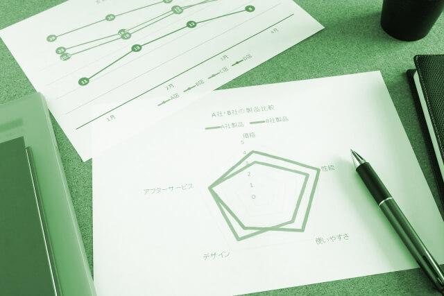 個人型確定拠出年金 iDeCo サービス合戦始まる!