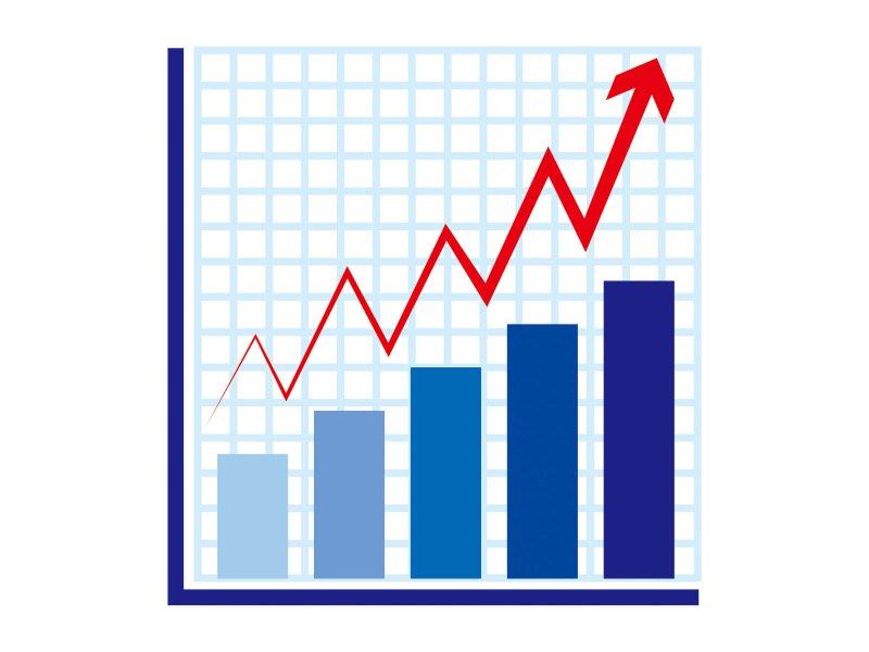 日経平均株価と仲良くなってみませんか?
