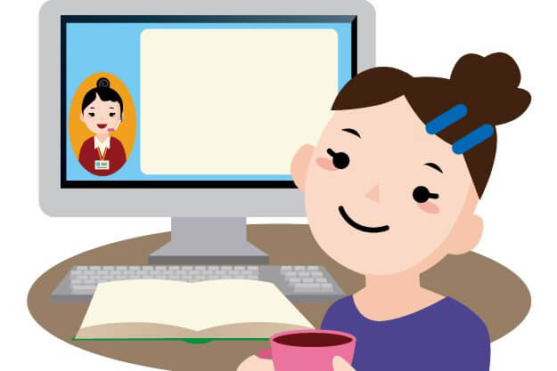 オンラインセミナー「間違いだらけの公的年金知識」開催報告!