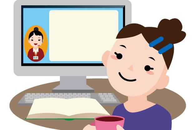 「iDeCoとiDeCoプラス その魅力を語る」オンラインセミナー参加報告!